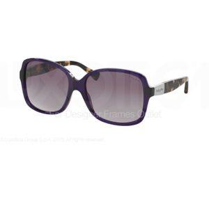 EUC! - Ralph Lauren - Jackie O Style - Purple